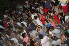 party_2012_51