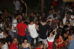 party_2012_53