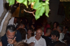 party_2012_56