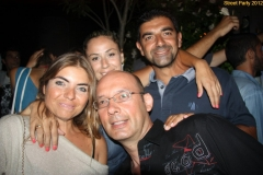 party_2012_57