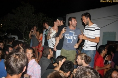 party_2012_58