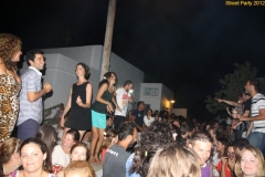 party_2012_59