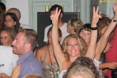 party_2012_60