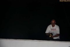 party_2012_61