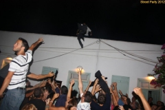 party_2012_63