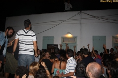 party_2012_64