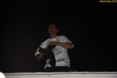 party_2012_65