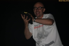 party_2012_66