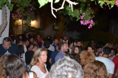 party_2012_67