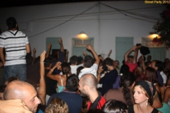 party_2012_68