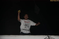 party_2012_69