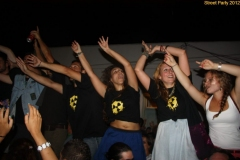 party_2012_74
