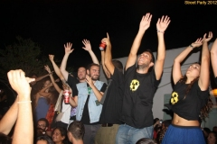 party_2012_75