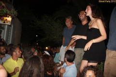 party_2012_76