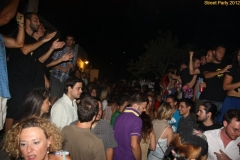 party_2012_77