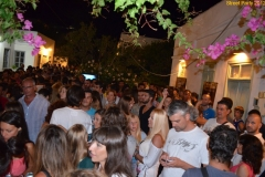 party_2012_78