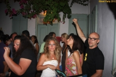 party_2012_79