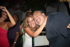 party_2012_80