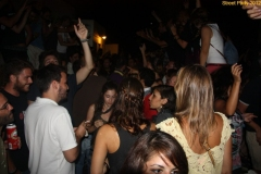party_2012_81
