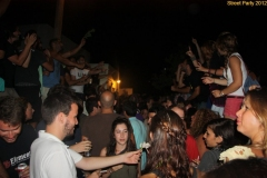 party_2012_82