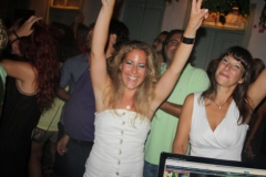 party_2012_83