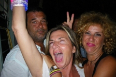 party_2012_84