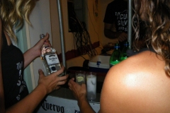 party_2012_85