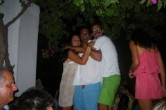 party_2012_86