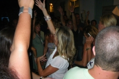 party_2012_87