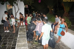 party_2012_90