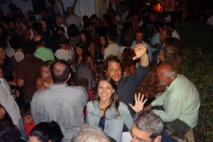 party_2013_03