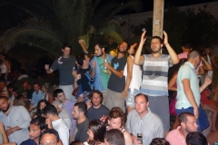 party_2013_07