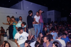party_2013_08
