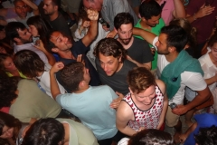 party_2013_09