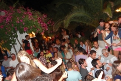 party_2013_10