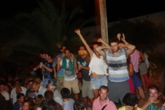 party_2013_11