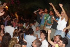 party_2013_12