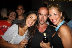 party_2013_17