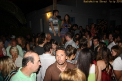 party_2013_18