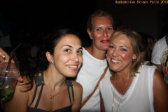 party_2013_19
