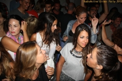 party_2013_20