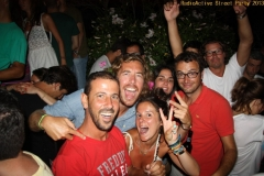 party_2013_23